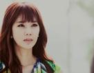 Ngày trở lại của Oh Hyun Kyung