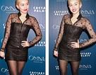 """Miley Cyrus tái xuất sau scandal bạn trai """"phản bội"""""""