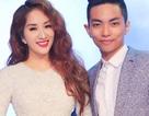 Người hâm mộ xôn xao với thông tin Khánh Thi mang bầu, sắp cưới