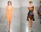 Bộ sưu tập thời trang của Vivienne Westwood