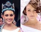 Hoa hậu đẹp nhất trong các hoa hậu là ai?