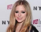 Avril Lavigne ốm nặng liền 5 tháng