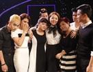 """""""Soi"""" công thức chọn thí sinh của Việt Nam Idol"""