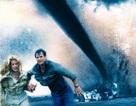 Những bộ phim hay nhất và dở nhất trong lịch sử
