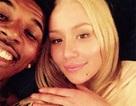 Iggy Azalea được bạn trai cầu hôn bằng nhẫn 500 nghìn đô