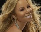 Mariah Carey và 40 bí mật giờ mới tiết lộ
