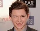Chàng trai 19 tuổi trở thành Người nhện trẻ nhất lịch sử