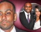 Người thân đau xót vì sức khỏe của con gái Whitney Houston