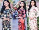 Ella tiên phong công nghệ đầu tiên in vải thời trang tại Hà Nội