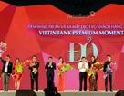 """""""Khoảnh khắc vô giá"""" của VietinBank: Đêm nhạc của đam mê"""