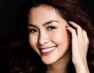 Nét đẹp vạn người mê của các mỹ nhân Việt