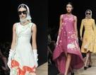 Quán quân Vietnam's Next Top Model đẹp lạnh lùng, cá tính