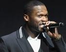 Rapper giàu thứ tư thế giới đệ đơn phá sản