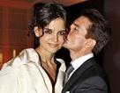 """Những vụ ly dị khiến sao Hollywood """"đi tong"""" sự nghiệp"""