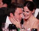 Lộ lí do Ben Affleck và Jennifer Garner li dị