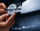 Hãng xe thể thao Spyker tuyên bố phá sản