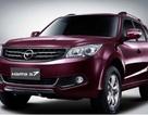 Đại lý ô tô Haima đồng loạt tổ chức lái thử xe