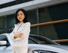 """Nữ phó chủ tịch đầu tiên của Hyundai: """"Tôi không để ảnh gia đình trên bàn làm việc"""""""