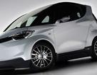 Yamaha sẽ sản xuất ô tô