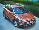 Hyundai i20 có thêm phiên bản gầm cao Active