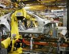 Rót tiền hỗ trợ doanh nghiệp ô tô: Bài học kinh nghiệm từ Australia