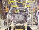 Bộ Công Thương đề xuất hỗ trợ gì cho sản xuất ô tô?