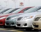 """Toyota tính ngưng sản xuất tại VN: Làm thật hay chỉ """"dọa""""?"""