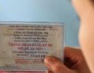 Hoàn thuế VAT với xe máy: Nhà nước ưu đãi 10, dân được hưởng mấy?