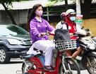 Đề xuất gia hạn đăng kí xe máy điện đến hết 2015