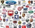 Top 10 thương hiệu ô tô giá trị nhất thế giới năm 2015