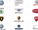 Tập đoàn Volkswagen sẽ chia tách?