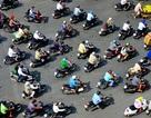 Địa phương có quyền quyết định thu phí đường bộ với xe máy