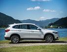 BMW X1 thế hệ mới - Đậm chất SUV hơn