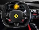 Ferrari triệu hồi xe trên toàn thế giới