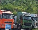 Ồ ạt nhập xe tải khủng Trung Quốc: Hậu quả khó lường