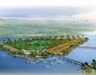 """Quảng Ngãi """"tuýt còi"""" dự án Khu biệt thự Golf cao cấp 5.000 tỷ"""