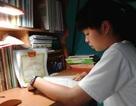 Nữ sinh giỏi Hóa đỗ thủ khoa lớp 10 Trường Chuyên Lê Khiết