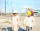 Lao động Trung Quốc không phép: Xin gia hạn… 2 tháng!