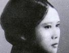Liệt nữ Nguyễn Thị Quang Thái