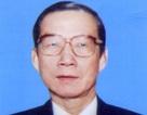 Nguyên Phó Chủ tịch Quốc hội Vũ Đình Cự qua đời