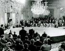 Hiệp định Paris - Dấu son của ngành ngoại giao VN