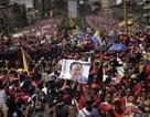 Di sản lớn của Tổng thống Venezuela Chavez
