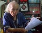 """""""Trở lại tên nước Việt Nam Dân chủ Cộng hòa là tôn trọng thực tiễn"""""""