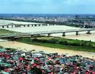 Hà Nội chưa chỉ đạo nghiên cứu, xây dựng hầm vượt sông Hồng