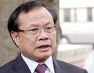 """Bí thư Hà Nội: """"Nhiều người muốn ứng cử lãnh đạo quận mới"""""""