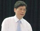 Vụ ông Hồ Xuân Mãn bị đề nghị tước danh hiệu Anh hùng LLVTND: Tạm thời chưa xử lý kỷ luật...
