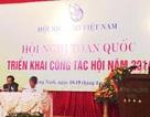 Các bài viết về Việt Nam chỉ chiếm  0,01% trên báo chí các nước