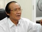 Bài 2: Việt Nam quản lý Hoàng Sa, Trường Sa liên tục và hoà bình