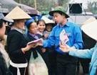 Hỗ trợ trí thức trẻ tình nguyện về nông thôn, miền núi