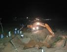 Cấp nước trở lại cho hàng vạn hộ dân Hà Nội